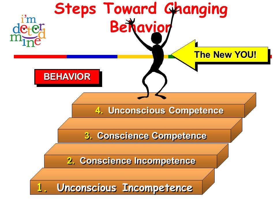 Change 3 Things! Change 3 Things!