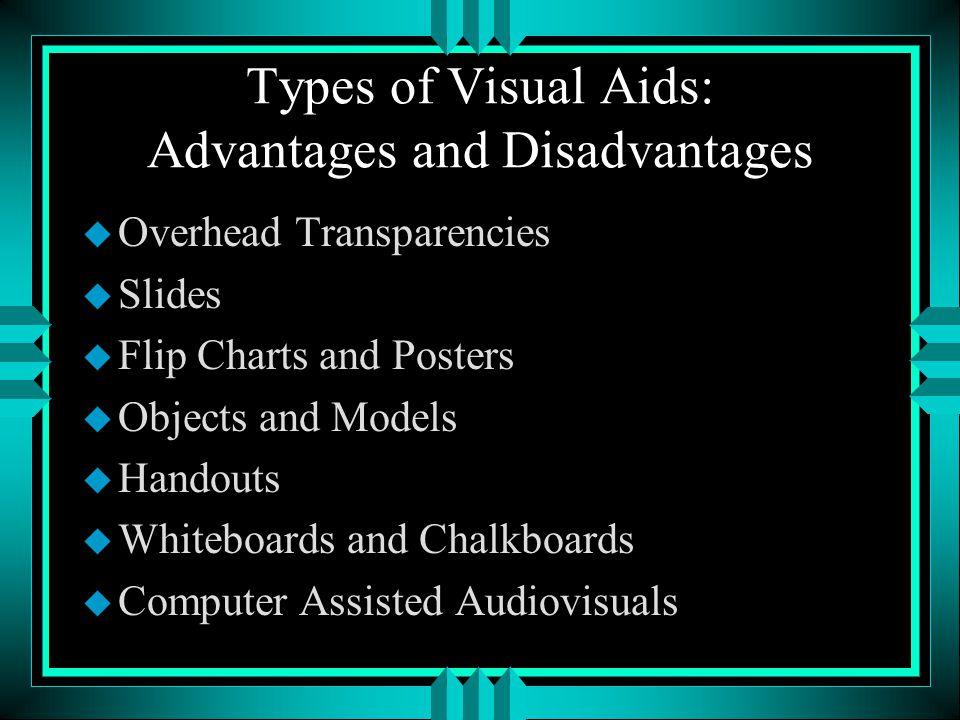 Verbal and Visual Recall
