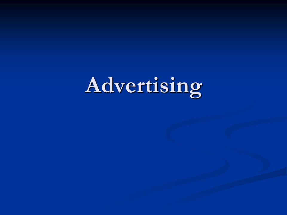 Puffery The legitimate exaggeration of advertising claims to overcome natural consumer skepticism The legitimate exaggeration of advertising claims to overcome natural consumer skepticism