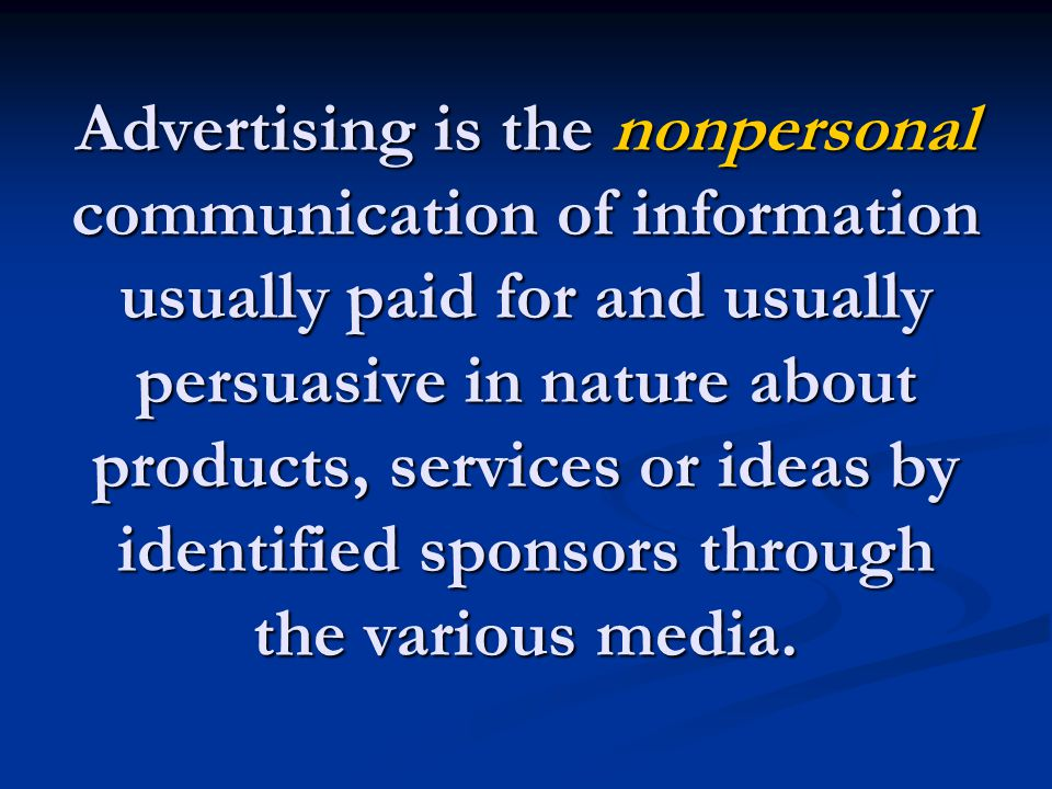 Complaints about advertising It perpetuates stereotypes It perpetuates stereotypes Absolutely true Absolutely true It has to It has to Makes people buy things they don't need Makes people buy things they don't need Not true Not true Advertising can't make anybody do anything Advertising can't make anybody do anything