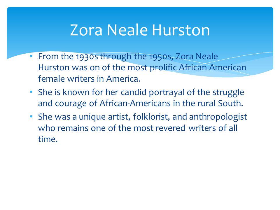  Born in Notasulga, Alabama, on Jan.