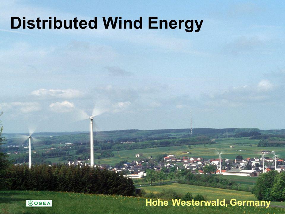 Hohe Westerwald, Germany