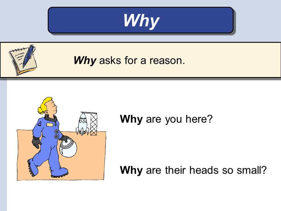 His hobby is soccer.Practice 1 With a partner, read the answers and ask wh-questions.