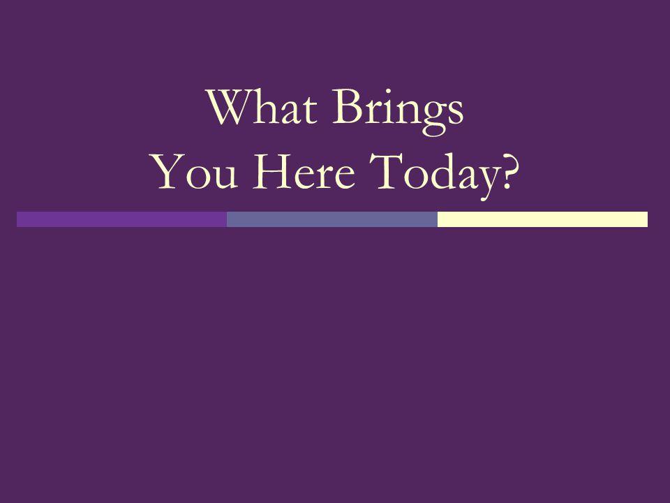West Virginia Access Center for Higher Education (WVACHE) Sarita A.