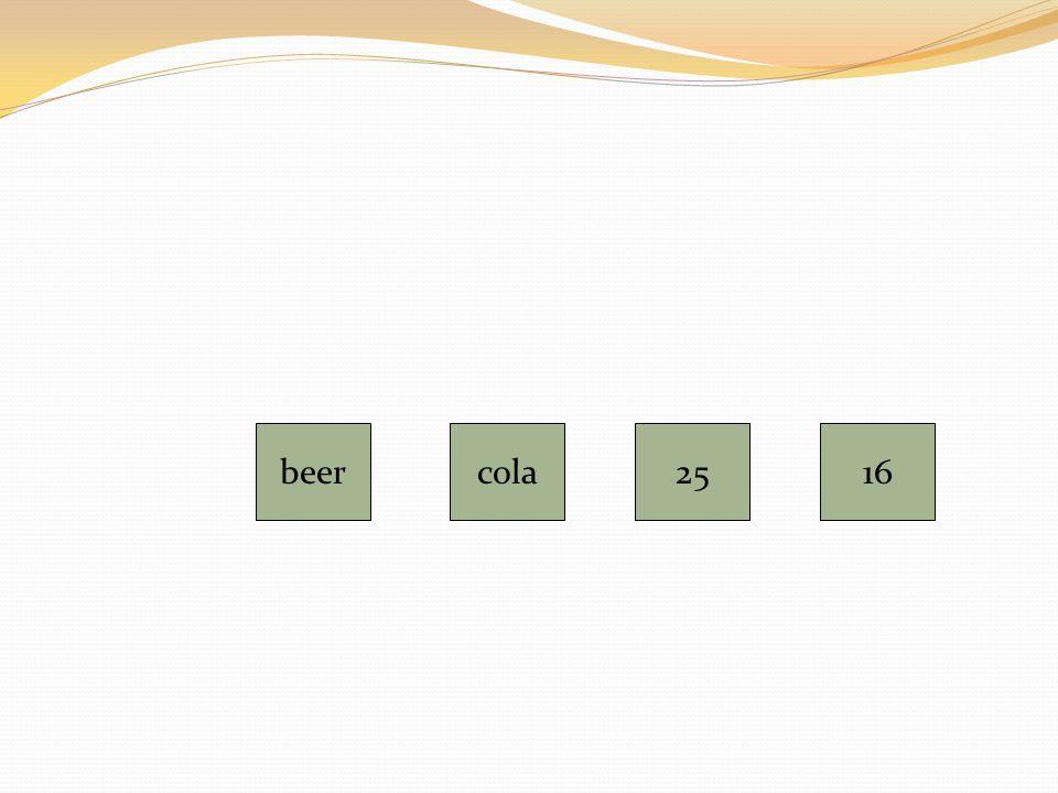 beercola2516