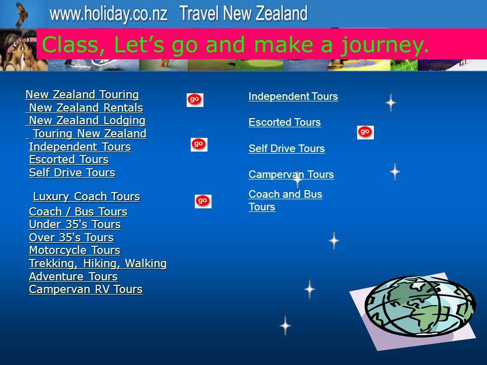 New Zealand Touring New Zealand Rentals New Zealand Lodging New Zealand Touring New Zealand Rentals New Zealand Lodging Touring New Zealand Independen