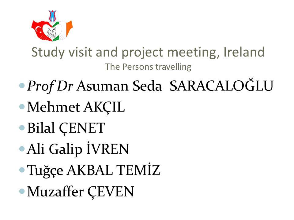 Aydın Provincial Directorate of National Education http://aydin.meb.gov.tr/ Department of Research and Development http://www.aydinarge.com/ Projects Team http://www.aydinarge.com/pke.html Counseling Research Center http://www.aydinram.gov.tr/ Education Faculty http://www.akademik.adu.edu.tr/fakulte/egitim/topics.asp path=323233 Adnan Menderes University http://www.adu.edu.tr/en/ Acarlar Primary Education School http://acarlar60.meb.k12.tr/ http://www.rofalproject.comhttp://www.rofalproject.com http://romafamilieslearning.lefora.com/http://romafamilieslearning.lefora.com/ Aydın Provincial Directorate of Social Services http://en.shcek.gov.tr/ http://www.aydin-shcek.gov.tr/ Kemer Community Centre http://www.aydin-shcek.gov.tr/kuruluslar.asp idx=6