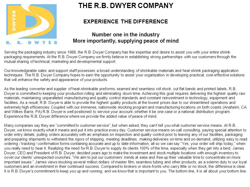 Seaming Technology The Largest Lay Flat Seaming Capacity In North America
