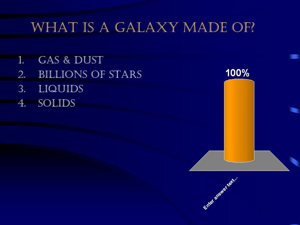 THE DARK SIDE OF THE NEBULA.The dark nebula. Other nebula's are dark in nature.