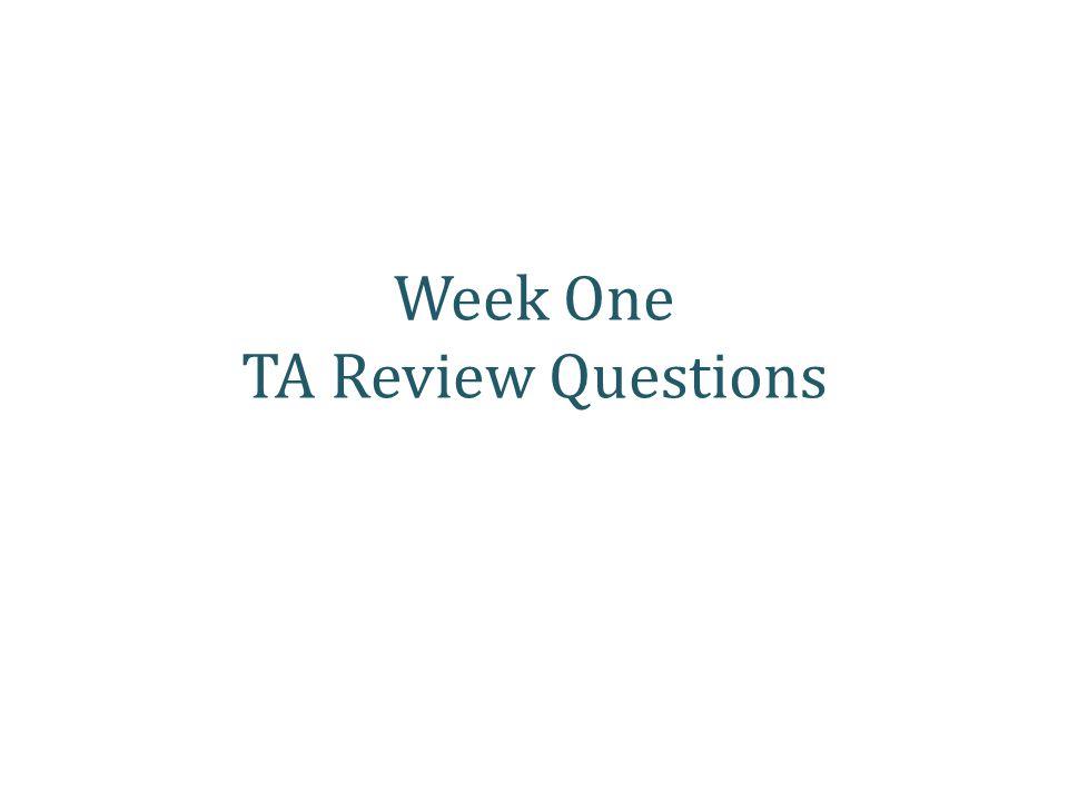 BONUS QUESTION: What best describes the molecular mechanism behind the last patient's complaints.