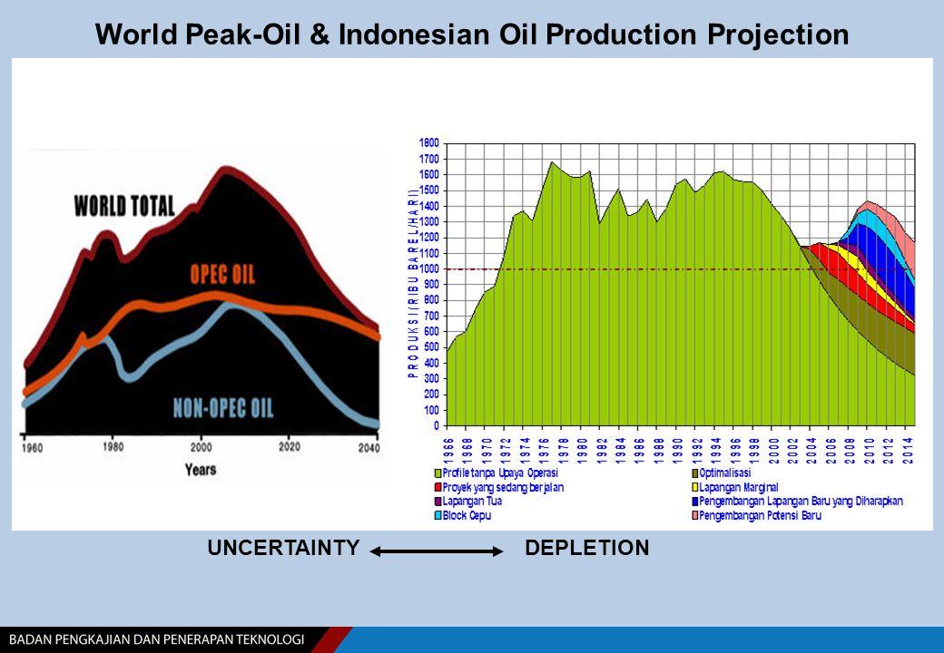 4 Gas, 30% National Energy Mix 2025 (3 billion BOE) (Presidential Decree No.