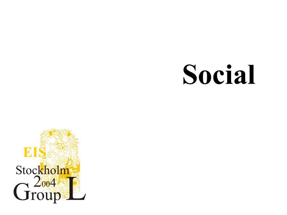 EIS Social