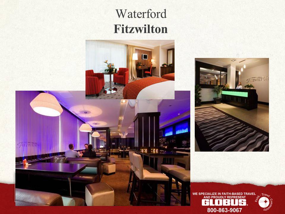 Waterford Fitzwilton