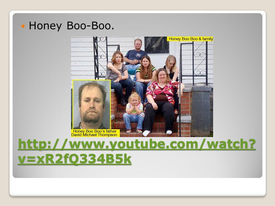 http://www.youtube.com/watch. v=xR2fQ334B5k http://www.youtube.com/watch.