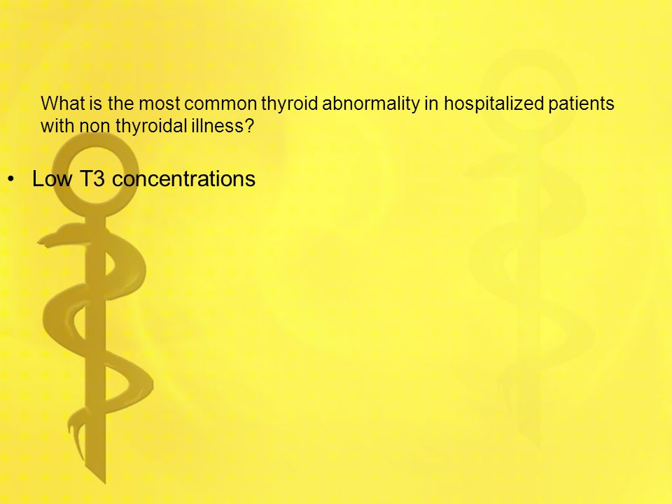 Which thyroid cancer has the best prognosis? Papillary