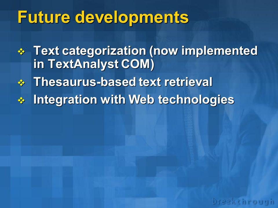 Kalyan Gupta, Ph.D. Director, Research CaseBank Technologies Inc.