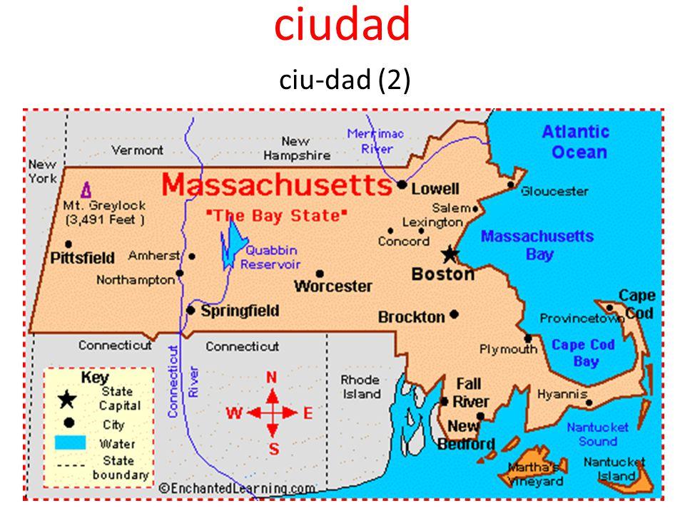 ciudad ciu-dad (2)