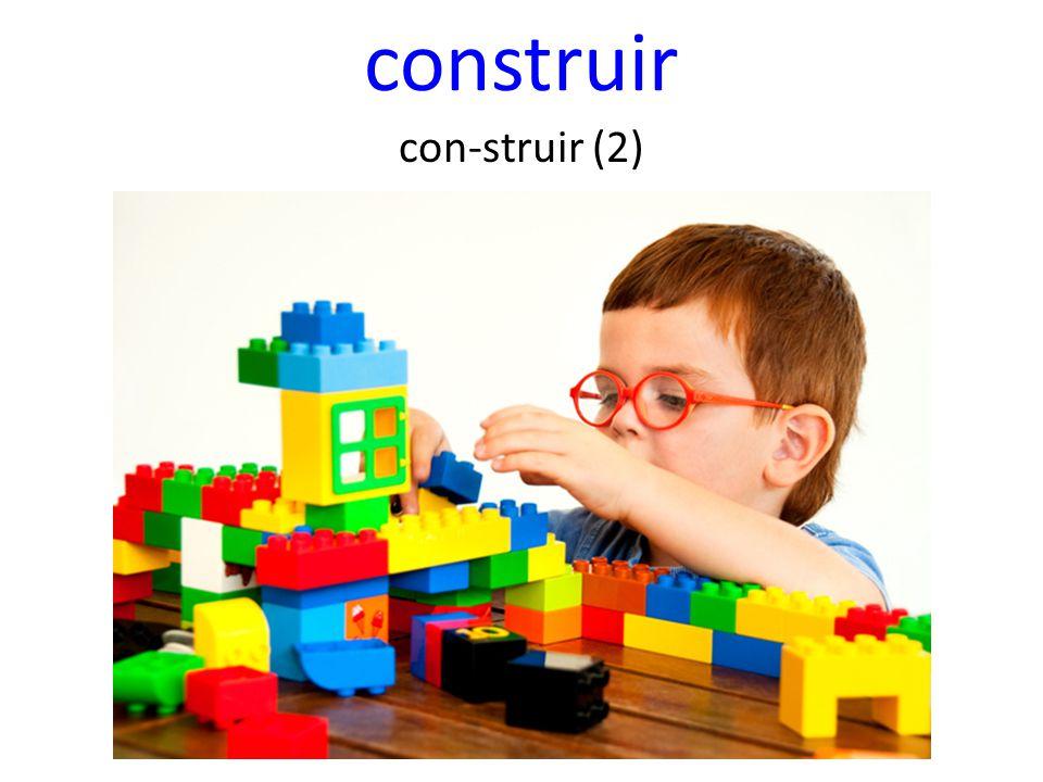 construir con-struir (2)