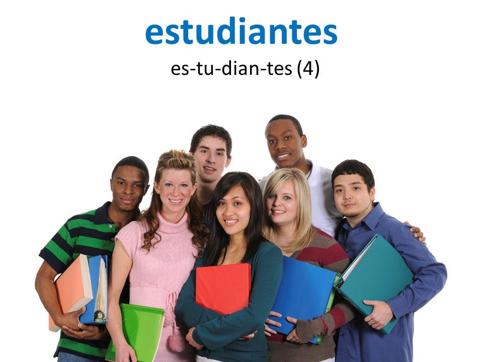estudiantes es-tu-dian-tes (4)