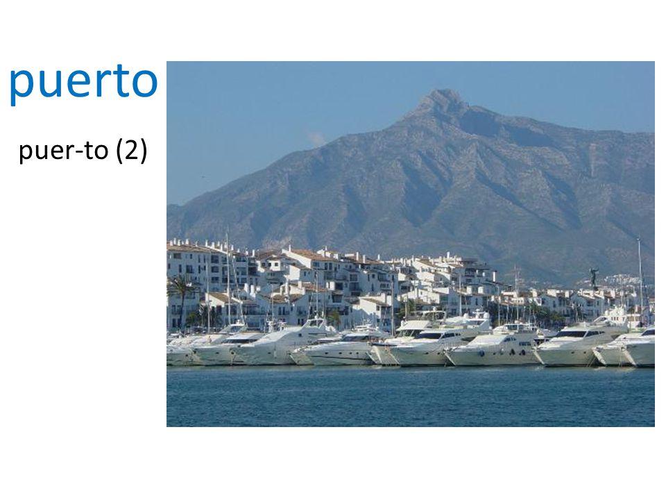 puerto puer-to (2)