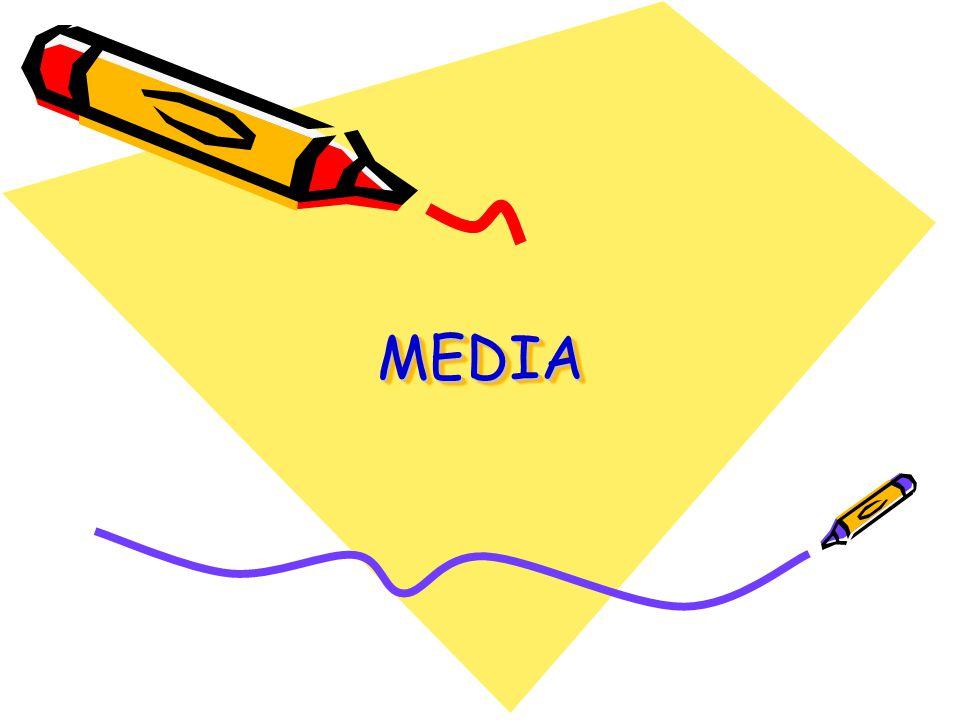 MEDIAMEDIA