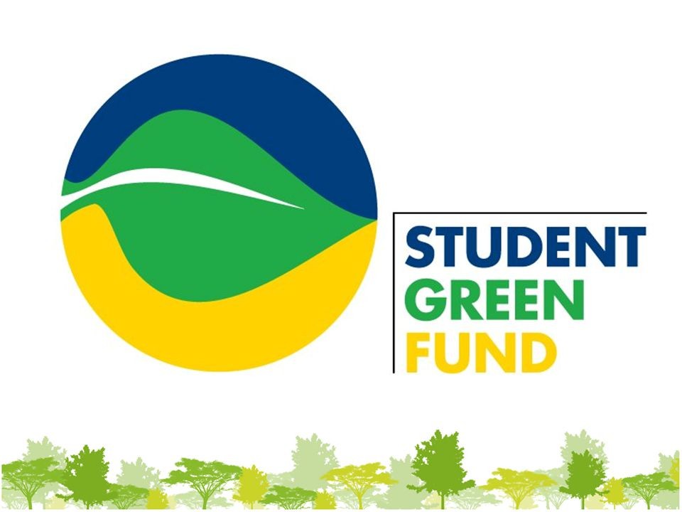 Contacting and More Info Current Website: http://www.utoledo.edu/offices/auxiliary/green_fund/index.htmlhttp://www.utoledo.edu/offices/auxiliary/green_fund/index.html Facebook Page: http://www.facebook.com/UTGreenFundhttp://www.facebook.com/UTGreenFund Email Address: UTGreenFund@utoledo.eduUTGreenFund@utoledo.edu