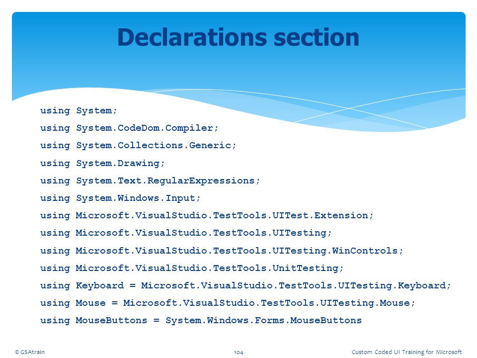 using System; using System.CodeDom.Compiler; using System.Collections.Generic; using System.Drawing; using System.Text.RegularExpressions; using Syste