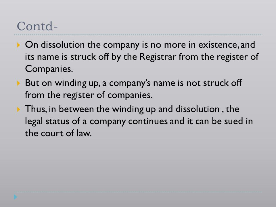 Powers of the liquidator  Without sanction of the court  To do all acts and to execute, in the name and on behalf of the company, all deeds, receipts and other documents and for the purpose to use when necessary, the company's seal.
