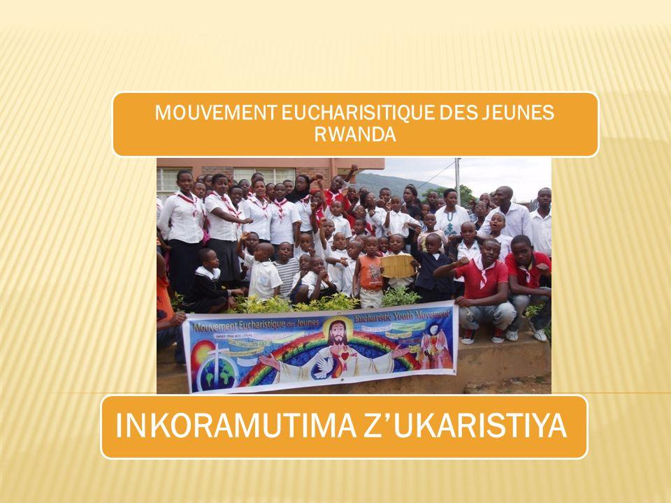 STATISTICS Dioceses - 9 Butare-2700 Kabgayi- 2000 Kigali -2250 Nyundo- 667 Cyangugu - 2220 Kibungo- 2111 Gikongoro- 720 Ruhengeri- Byumba- 92 TOTAL - 12760 Butare-2700 Kabgayi- 2000 Kigali -2250 Nyundo- 667 Cyangugu - 2220 Kibungo- 2111 Gikongoro- 720 Ruhengeri- Byumba- 92 TOTAL - 12760