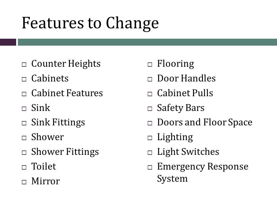 Door Handles  Gatehouse Como Bed/Bath Lever  Finish: Satin Nickel  $36.97  Easy Installation  Concealed Screws