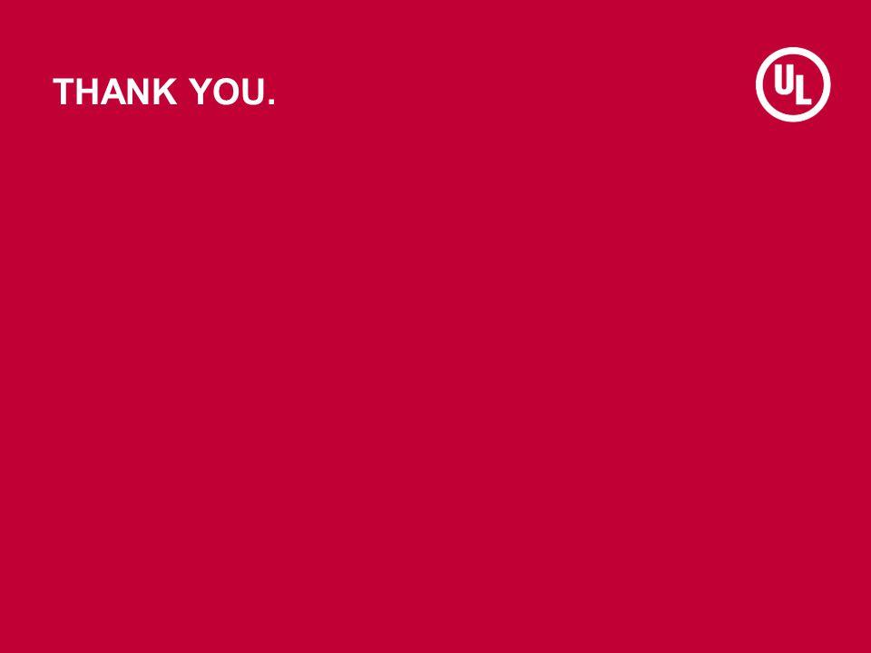 Red 1 R 193 G 0 B 54 UL Corporate Colours Red 25% R 149 G 7 B 38 Red 50% R 99 G 4 B 25 Tan R 209 G 199 B 182 Tan 25% R 171 G 153 B 122 Tan 50% R 120 G