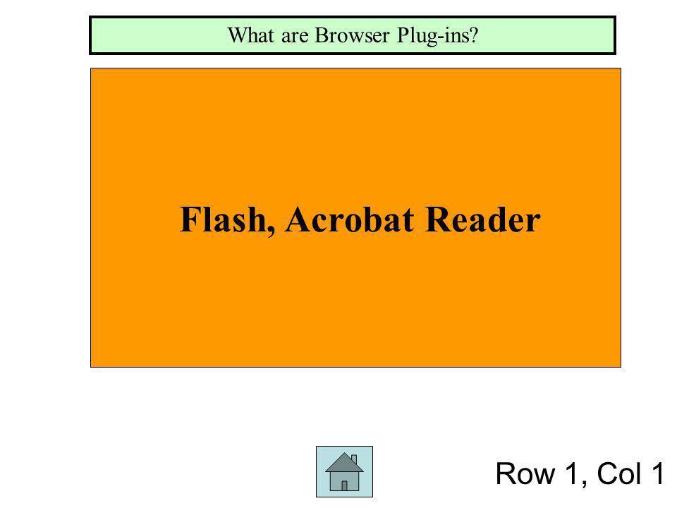 100 200 400 BrowsersNetscapeInternet Explorer 300 200 400 200 500 100