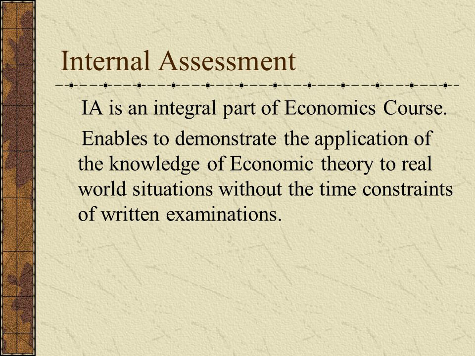 IA Portfolio coversheet DateTitle of ArticleSource of Article Date of Article Section of syllabus linked to commentary Word count 1 2 3 4
