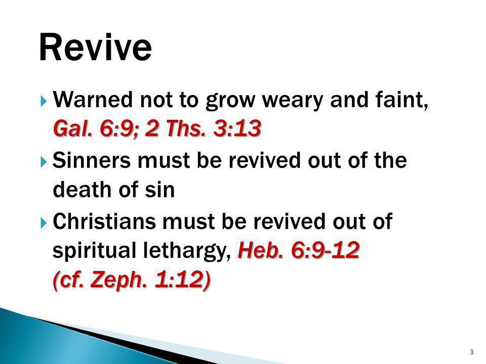 Psa.138:7-8  Only true source, Psa. 138:7-8 Ezek.