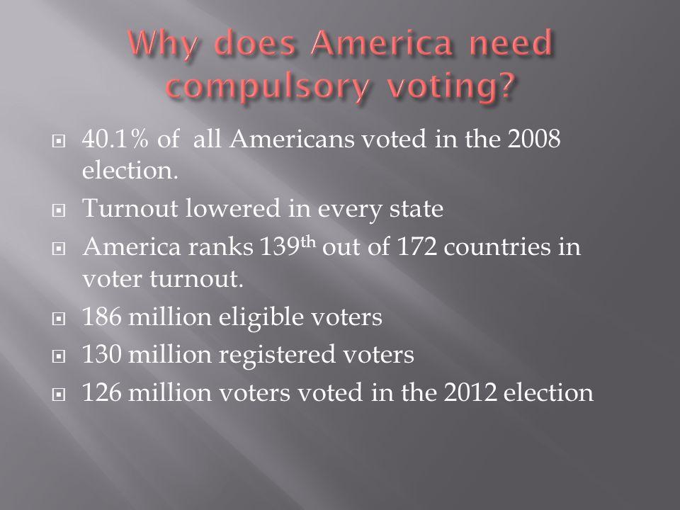  http://cnn.com/video/?/video/politics/2010 /10/26/am.costello.mandatory.voting.cnn