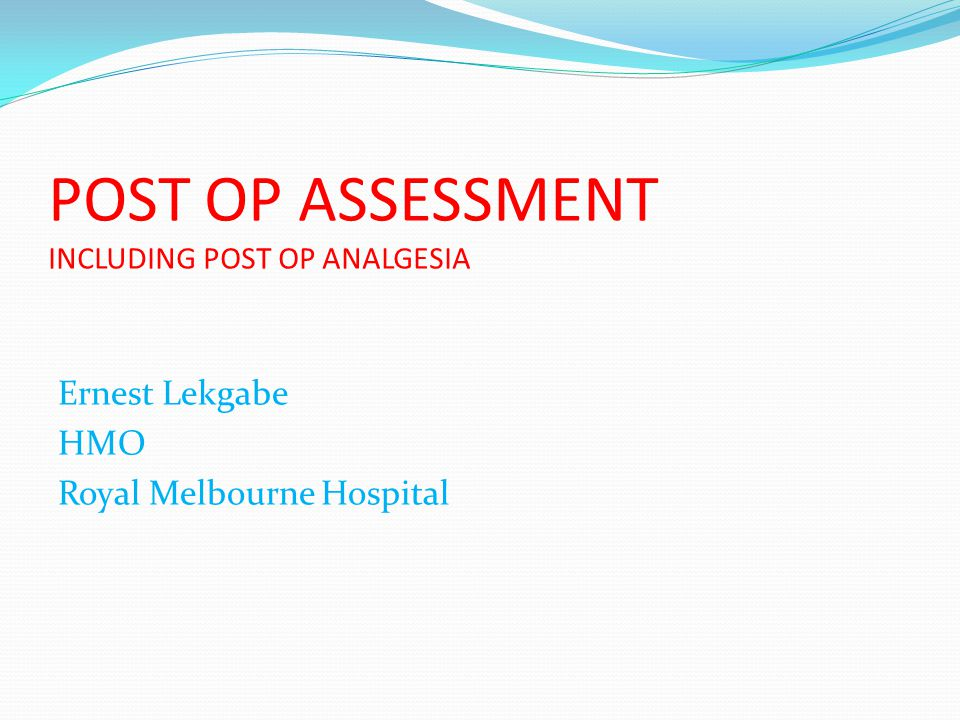 Full patient assessment Chart review History and examination Available results Immediate Management ABCDE Decide and plan Daily management plan Diagnosis required Definitive Care Medical surgical Radiological Unstable/unsure Stable patient