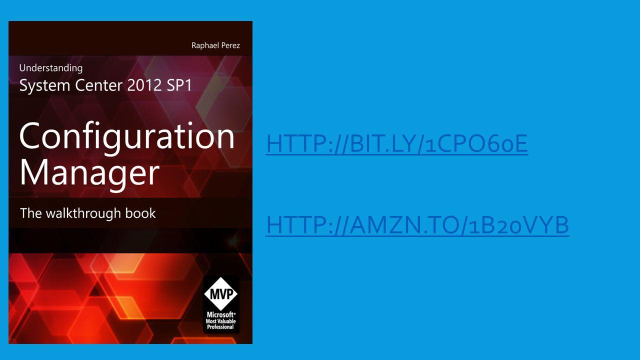 E-BOOK: HTTP://BIT.LY/1CPO60E PAPERBACK: HTTP://AMZN.TO/1B20VYB HTTP://BIT.LY/1CPO60E HTTP://AMZN.TO/1B20VYB