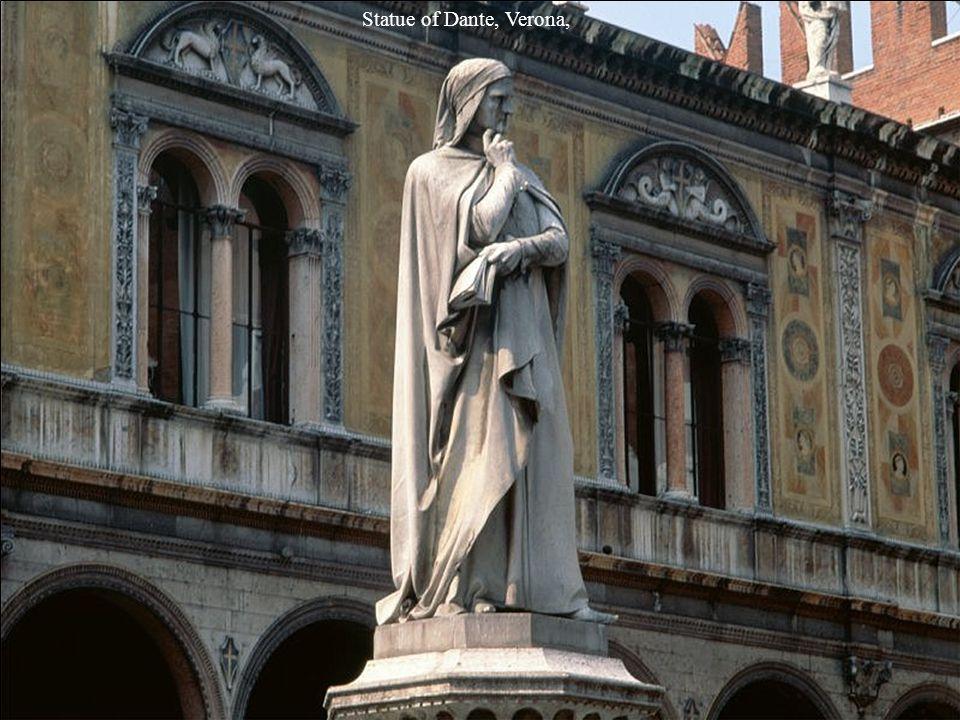 Santa Maria Degli Angeli, Assisi,