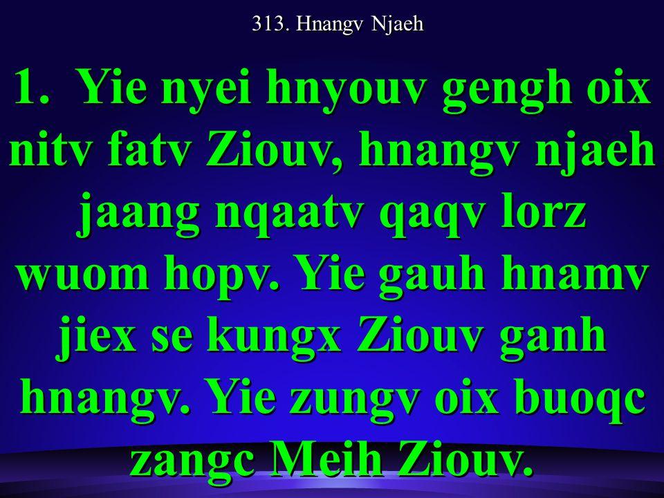 313. Hnangv Njaeh 1.