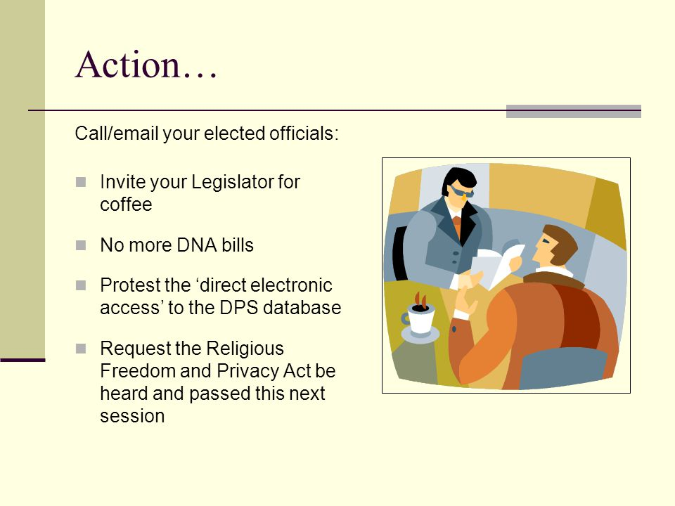 Remember the Bailout of 2008? TARP (Bailout) Vote on H.R. 1424 10/3/2008 Oklahoma Congressmen: Yea OK-1 Sullivan, John [R]Sullivan, John [R] Yea OK-2