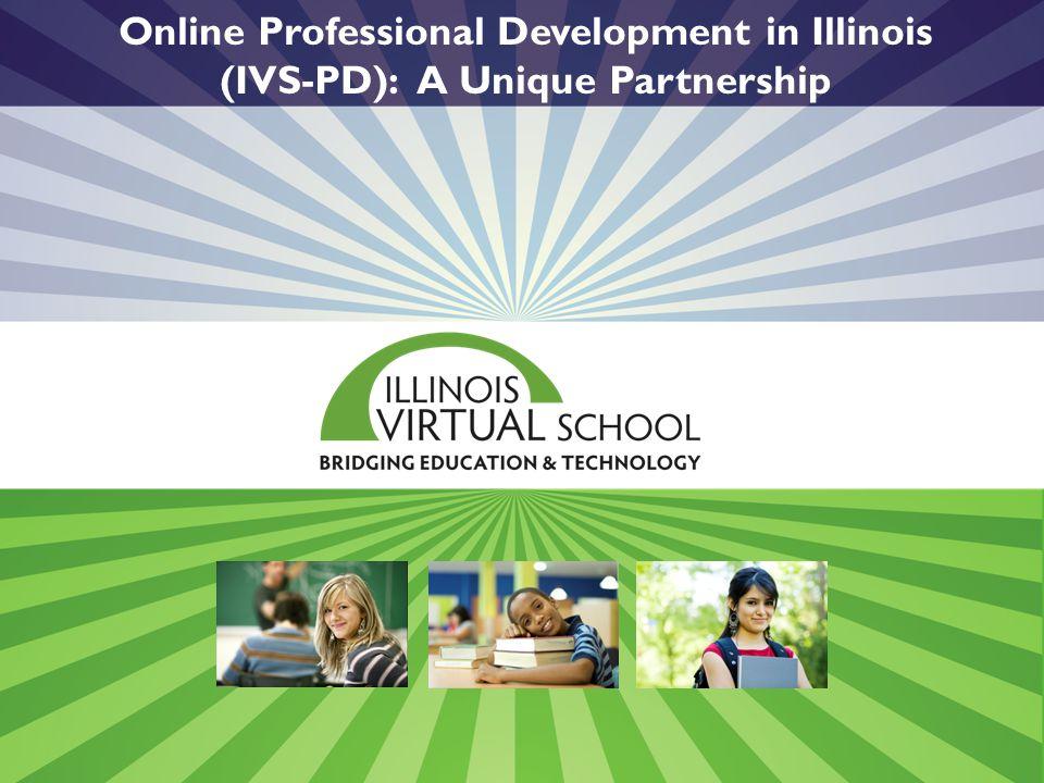 Introductions Cindy Hamblin, Director Illinois Virtual School chamblin@ILvirtual.org (309) 676-1000 ext.