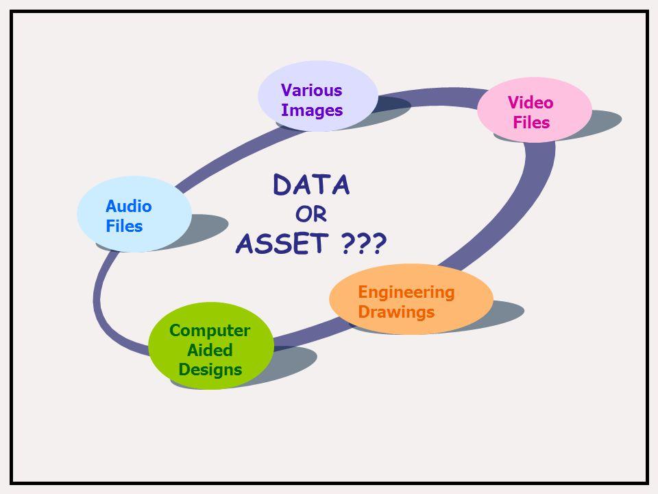 Santanu Sen VR Software Systems 205, Sterling Center R.C.Dutt Road Vadodara Office: 0265-6640344 E-Mail: contact@ vrsspl.com