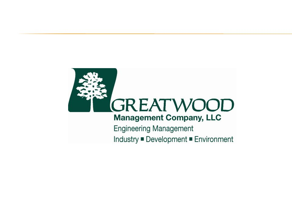 Provide Owners with clear, unbiased, Engineering and Science-based Project Management on Civil and Environmental Projects