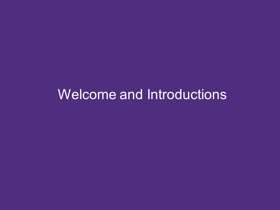 © Grant Thornton LLP. All rights reserved. What is your role in today s session?