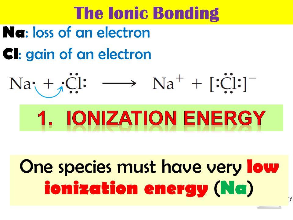 BOND LENGTHS The length of the bond between two atoms decreases as the number of shared electrons increases N ≡ N N = N N – N BOND STRENGTH?