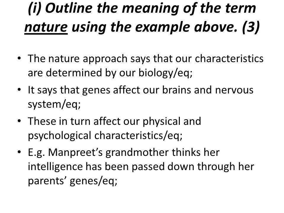 June 2010 15 a) Describe the PET scanning technique. (3)