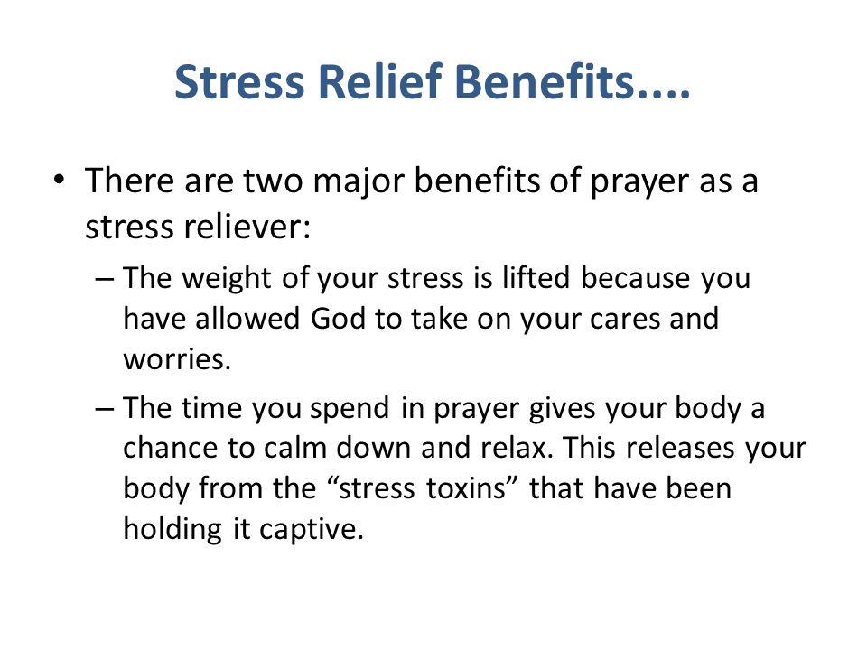 My Favorite Prayers Here are some of my favorite prayers.