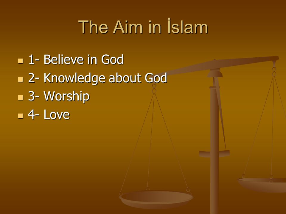 In In Qur'an 42:13 42:13 God the All Mighty said: He He (Allah Swt) has ordained for you the same religion (or Deen Way of Life) which He enjoined for Noah and that which We revealed to you (O Muhammad), and that We have enjoined for Abraham, Moses, and Jesus to establish the Religion and not be divided therein.