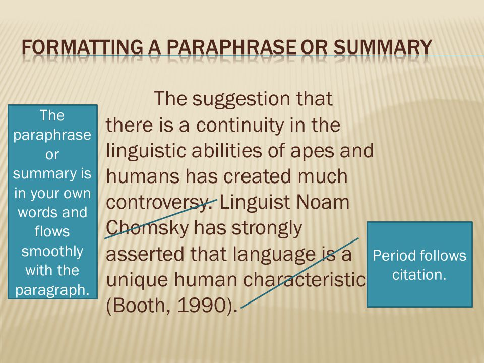 The suggestion that there is a continuity in the linguistic abilities of apes and humans has created much controversy.