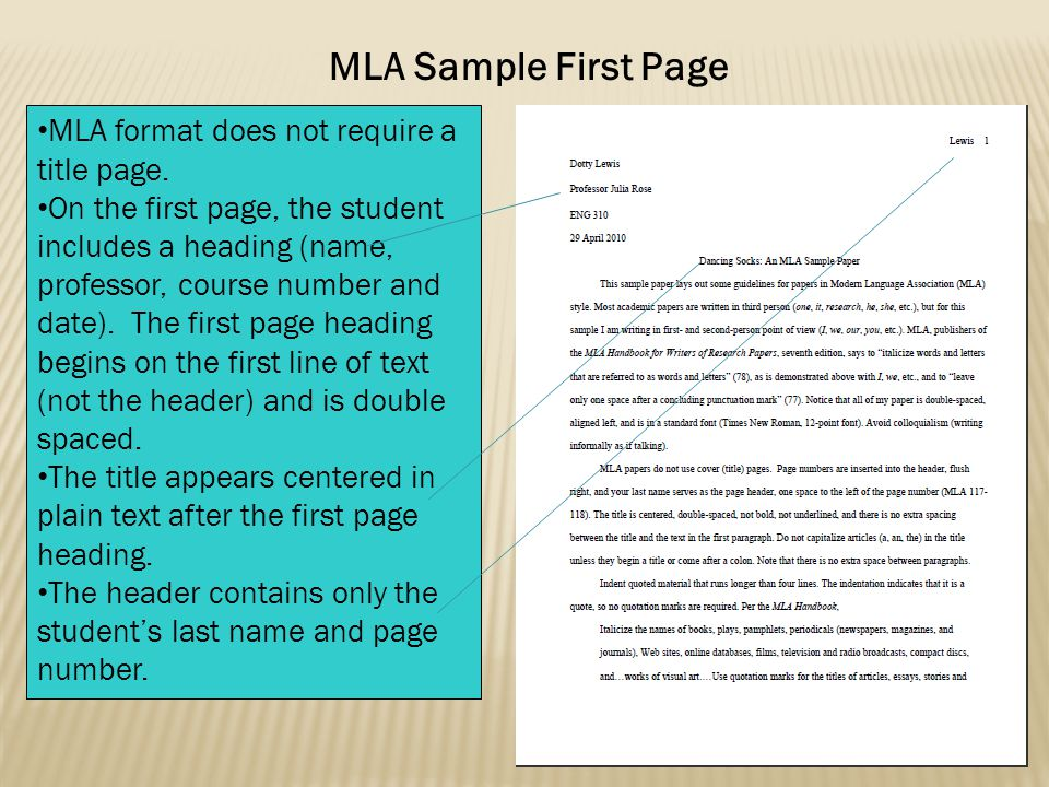 How to Format the MLA Essay in MS Word        Line Spacing  Video     YouTube How to Format the MLA Essay in MS Word        Line Spacing  Video       YouTube
